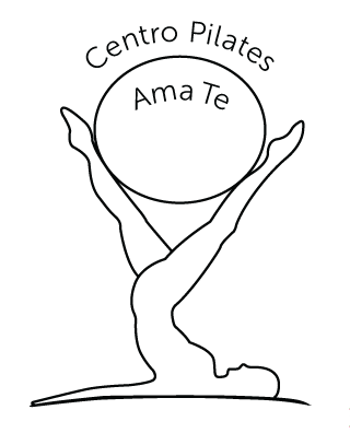 Centro Pilates Ama Te